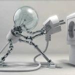 Generador eléctrico