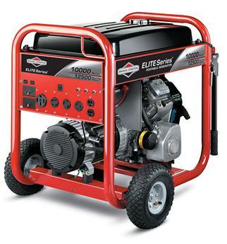Comprar generador eléctrico