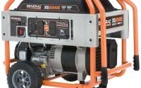 Reseña Generac 5747 XG8000E