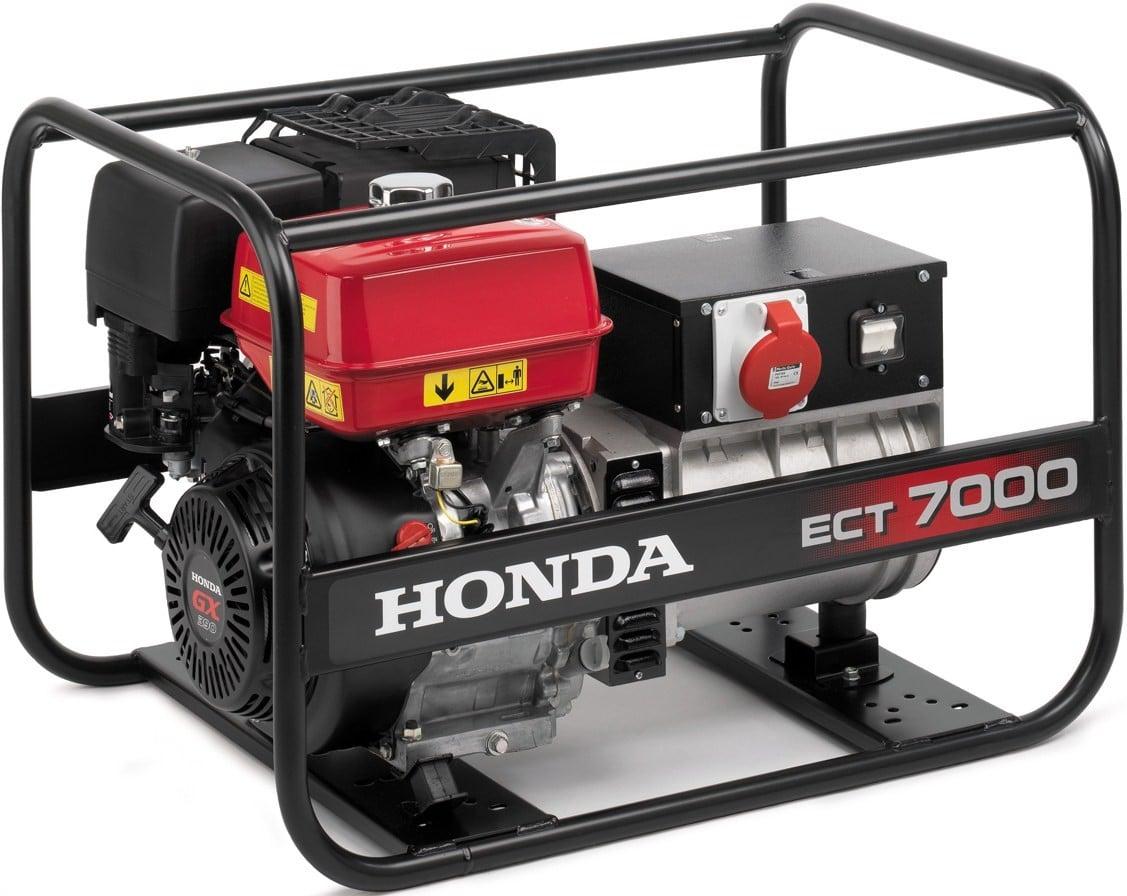 C mo elegir el mejor generador - Generador electrico precios ...