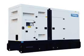 Powerlink GMS250CS